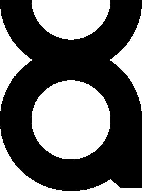 Målvaktens produkter