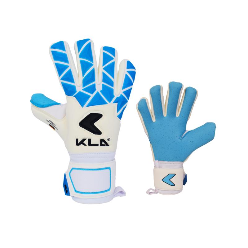 KLA® NC Aqua Futura