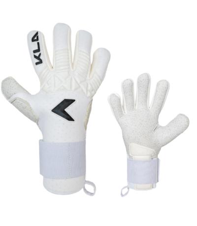 KLA® NC SBR White Quartz