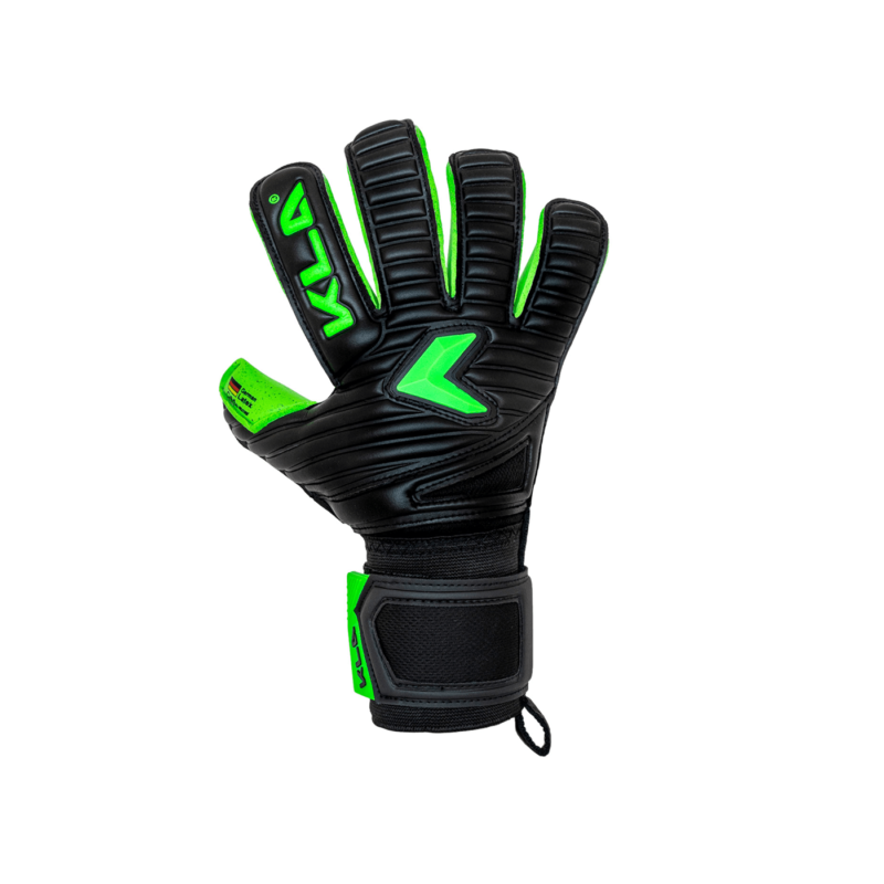 KLA® RF Quartz+ Green