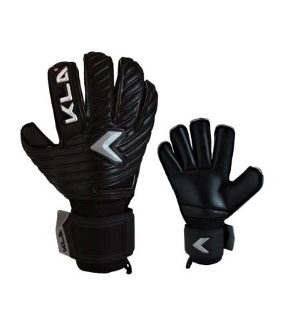 KLA® RF BLACK 4