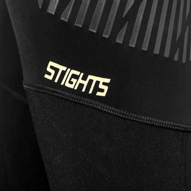 Stights Evolve
