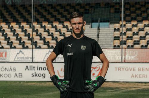 Noel Törnqvist